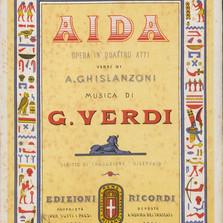 Giuseppe_Verdi,_Aida_vocal_score_title_p