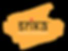 Logo Paint-01.png