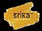srika health brand.png