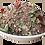 Srika Finger Millet (Ragi) Upma - Super healthy millet breakfast