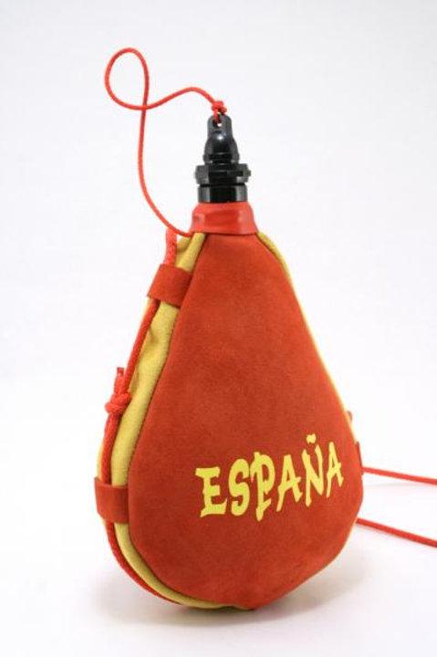 España 1 Litro Premium
