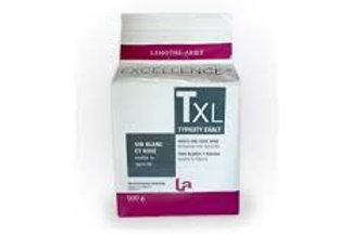 Levadura TXL Exellence Typicity Exalt Lamothe-Abiet 0,5kg
