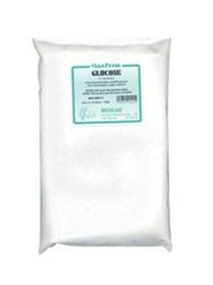 Glucosa (dextrosa) 1 Kg