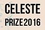 Celeste prize- xanthe somers