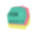 Screen Shot 2020-02-05 at 09.42.31.png