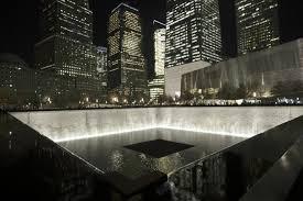 Episode 10: 2 Vets on 9/11
