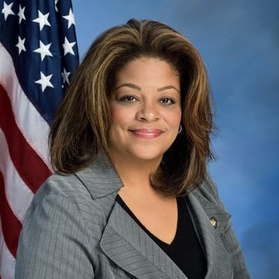 Episode 5: Rolling Up Our Sleeves with Assemblywoman Pamela Hunter