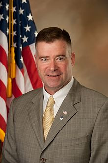 Episode 18: SEASON 1 Finale! With Former Congressman Chris Gibson (NY-19)