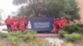 howard university .jpg