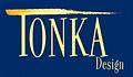 TonkaLogo_edited.png