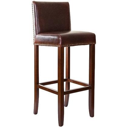 Барный стул /Польша/Артикул: PJH045-PJ530