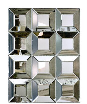 Эксклюзивное зеркало