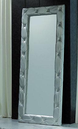 Зеркало Дюпен - 89 см,/200 см,