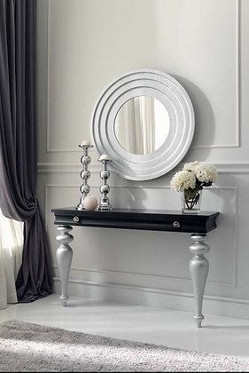 Консоль и зеркало Испания