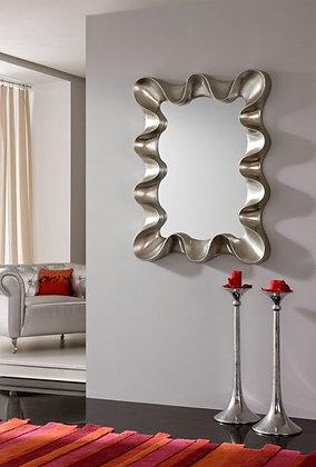 Зеркало DUPEN 90x120 см