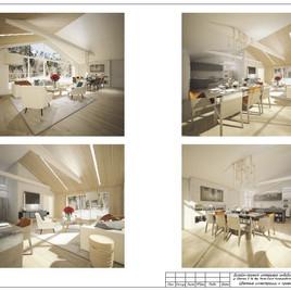 гостиная проект 1 этаж.JPG