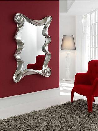 Зеркало DUPEN/115x84 см