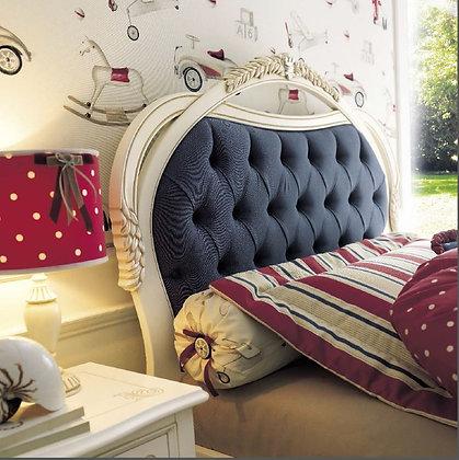 Кроватка детская 12. Италия