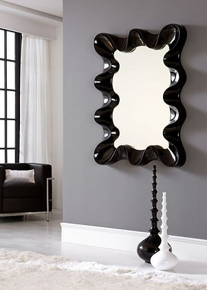 Зеркало DUPEN/90x120 см