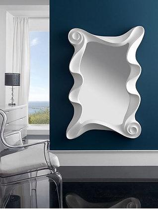 Зеркало DUPEN/Размер: 106x160 см