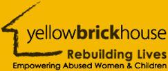 yellow brick house.jpg