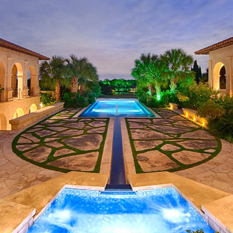 pool-lookout.jpg