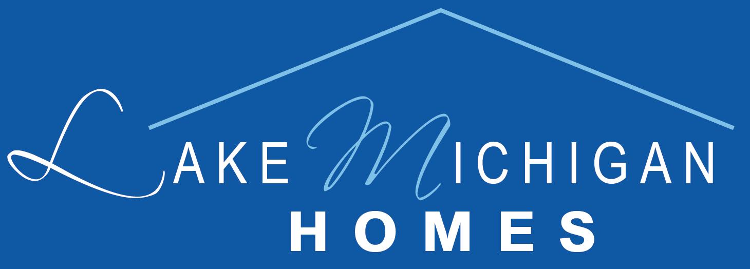 Lake Michigan Homes- Banner_edited