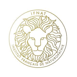 logo ifnat formation natuopathe
