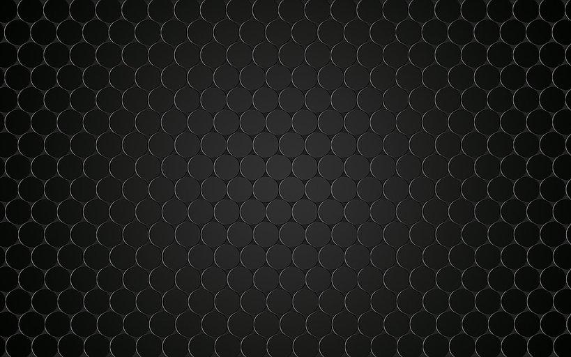 wallpaper-967837_960_720.jpg