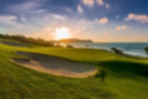 golf-de-Chiberta-e1565796416795.jpg