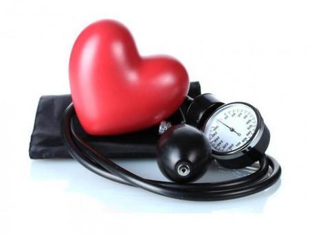 Hypertension : Vers une nouvelle norme ?