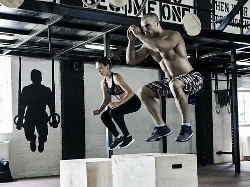 Sport : Comprendre et agir pour augmenter les performances et la récupération.