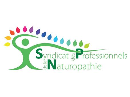 Qu'est ce que le SPN ?