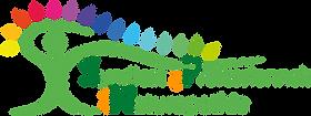 Syndicat des professionnels de la naturopathie Ifnat