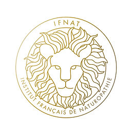 logo IFNAT formation naturopathe