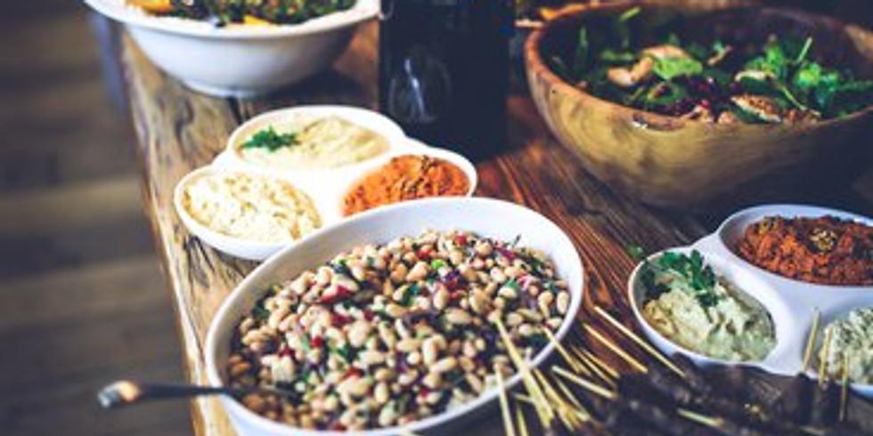 Connaitre, comprendre, analyser et appliquer les différents régimes alimentaires et la nutrition santé.