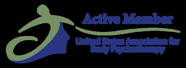Active USABP member_large_color.png
