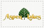 Aspen Lakes Gof.png