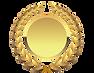 golden 1.png