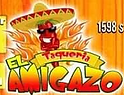 El Tacos.png