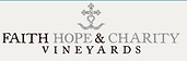 Faith Hope & Charity.png