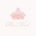 AW Main Logo Pink-01.png