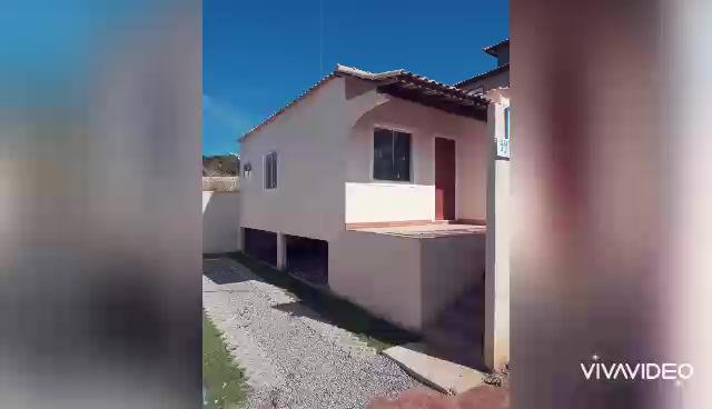 Casa a Venda 2 quartos Rasa- Búzios/RJ