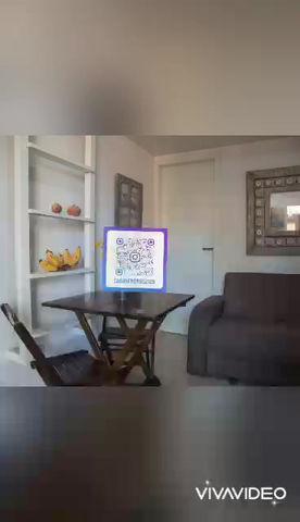 Apartamento a venda,  1 quarto - Centro/Búzios