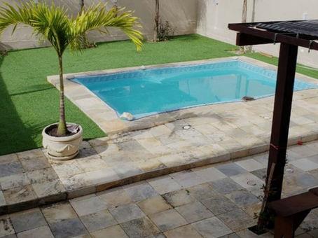 Casa em CondomínioTartaruga/Búzios