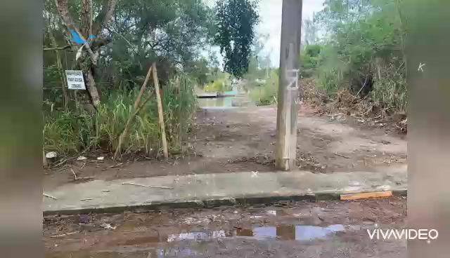 Terreno a Venda Marina- Búzios/RJ