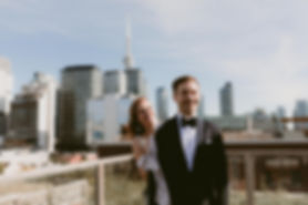 Wedding Photographer Toronto, Toronto Photographer, Intimate Toronto Wedding,