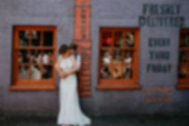 Harry Potter Wedding, Harry Potter World Wedding, Destination Wedding Photographer,