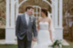 Ancaster Mill Wedding, Toronto Wedding Photographer,