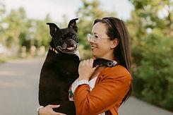 Luna&Steph_PetSession_DanicaOlivaPhotos_